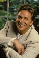 Don Johnson picture G542157