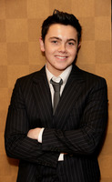 Ray Quinn picture G542162