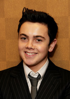 Ray Quinn picture G542164