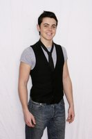 Ray Quinn picture G542166