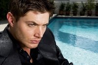 Jensen Ackles picture G542187
