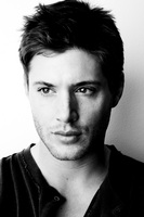 Jensen Ackles picture G542197