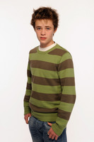 Harrison Gilbertson picture G542207