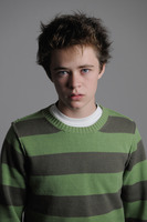 Harrison Gilbertson picture G542208