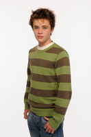 Harrison Gilbertson picture G542209