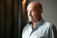 Terry OQuinn picture G542213