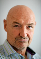 Terry OQuinn picture G542214