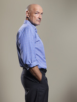 Terry OQuinn picture G542215