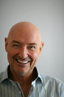 Terry OQuinn picture G542218