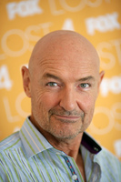 Terry OQuinn picture G542227