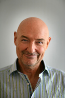 Terry OQuinn picture G542229