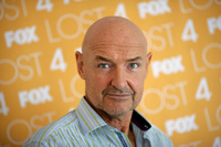 Terry OQuinn picture G542232