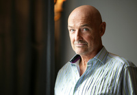Terry OQuinn picture G542236