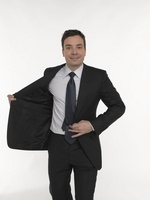 Jimmy Fallon picture G542283