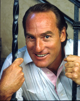 Craig T. Nelson picture G542284