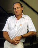Craig T. Nelson picture G542285