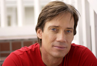 Kevin Sorbo picture G533563