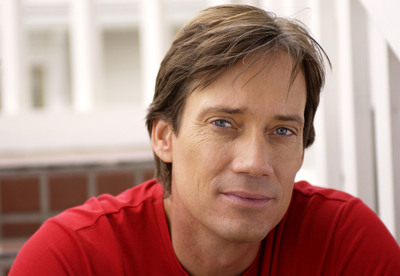 Kevin Sorbo poster G542545