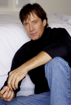 Kevin Sorbo poster G542547