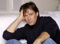 Kevin Sorbo picture G542548