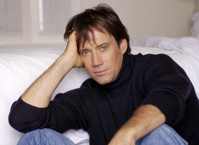 Kevin Sorbo poster G542548