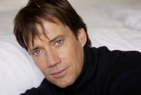 Kevin Sorbo picture G542549