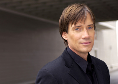 Kevin Sorbo poster G542550