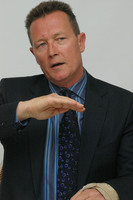 Robert Patrick picture G542553