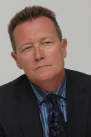 Robert Patrick picture G542554
