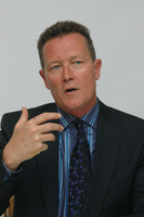 Robert Patrick picture G542555