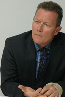 Robert Patrick picture G542560