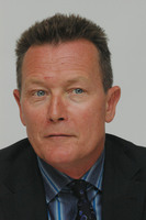 Robert Patrick picture G542562