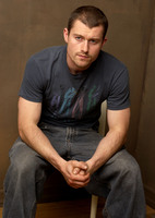 James Badge Dale picture G542685
