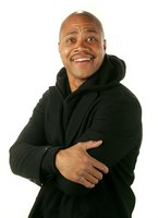 Cuba Gooding picture G542761
