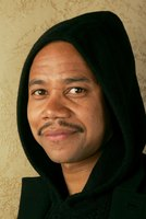 Cuba Gooding picture G542770