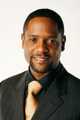 Blair Underwood poster G542809