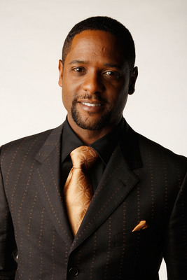 Blair Underwood poster G542810