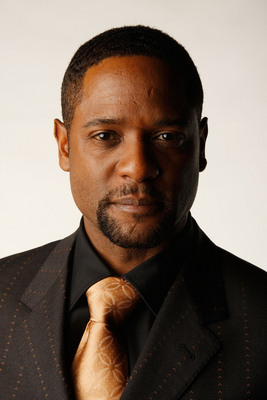 Blair Underwood poster G542812