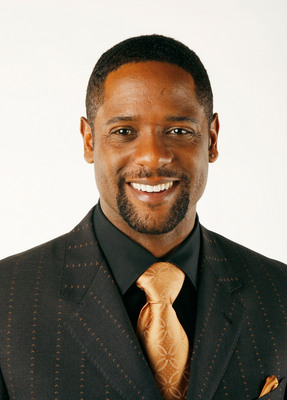 Blair Underwood poster G542813