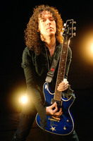Marty Friedman picture G542901