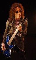 Marty Friedman picture G542908