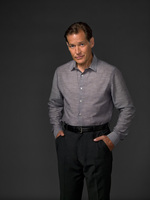 James Remar picture G542936