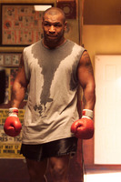 Mike Tyson picture G543013