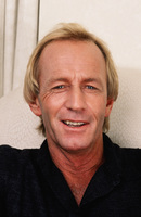 Paul Hogan picture G543022