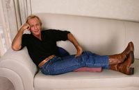 Paul Hogan picture G543023