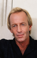 Paul Hogan picture G543024