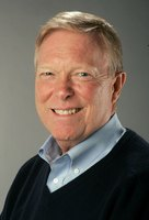 Dick Gephardt picture G543067