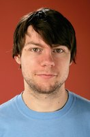 Patrick Fugit picture G543072