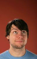 Patrick Fugit picture G543073
