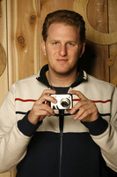 Michael Rapaport picture G543136